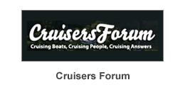Cruisers & Sailing Forums