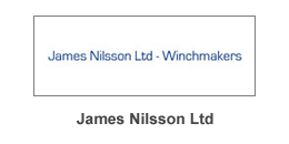 James Nilsson Ltd