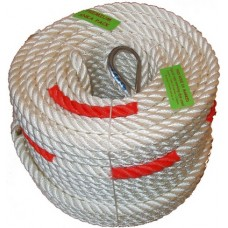 12mmx 50mt Marked Nylon Rope Pack