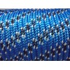 2mm Dyneema Cored Racing Braid