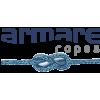 14mm Dyneema Cored Racing Braid