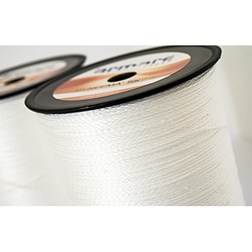 0.6mm Dyneema Thread