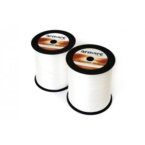 0.8mm Dyneema Thread