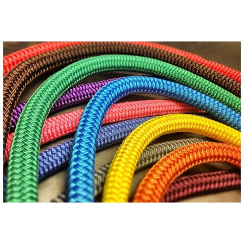 14mm Solid Yachting Braid