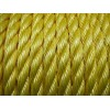 5mm Polyprop Rope 3 Strand
