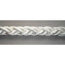 14mm Nylon 8 Braid Cetified Hi-strength