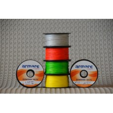 .8mm SK75 Dyneema Braid 50mtr Mini reel