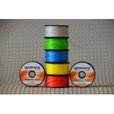 1mm SK75 Dyneema Braid 40mtr Mini reel