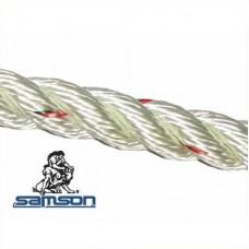 12mm Pro-Set Nylon Rope