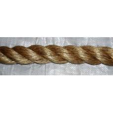 40mm Manila Rope
