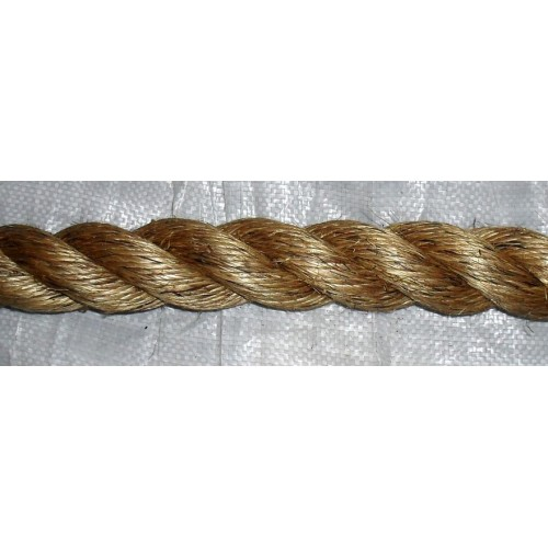 16mm Manila Rope