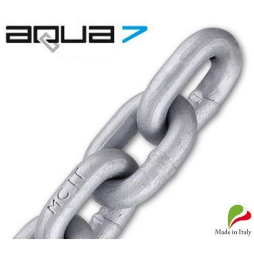 10mm ISO4565 AQUA7 Hi Tensile G70
