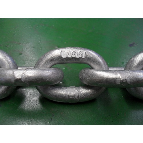 6mm CMC Short Link chain