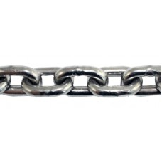 8mm DIN766 Stainless Steel Short Link  Chain